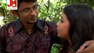 Priya O Priya_Tomaka Valobasa Vul Korini 2013 Watch Online by Hrishikesh Sarkar