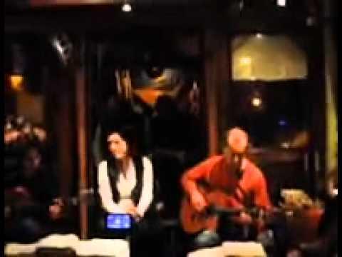Gülcan Altan- Beni Kör Kuyularda Merdivensiz Bıraktın (live)