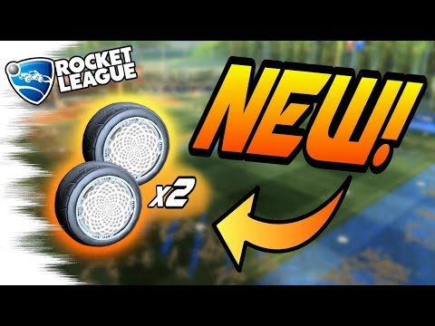 Rocket League Update: DOUBLE PAINTED ITEMS Weekend 2 Info/SECRETS + RLCS Items! (Trading/Trade Ups)