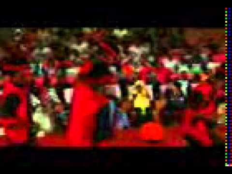 Best Of Bayan Rai Adam A Zango In Action video