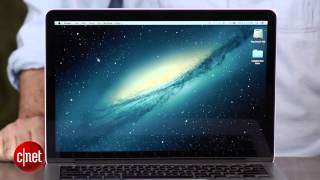 Is the 13-inch Apple MacBook Pro with Retina display worth it?