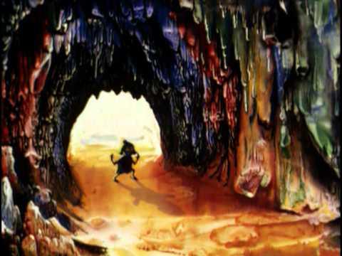 картинки к в пещере горного короля