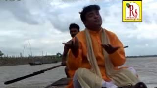 Sujan Maji Re   Bengali - Vatiali Folk Songs 2015   Seser Diner Naiya   Master Bikash    Rs Music