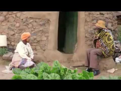 Makhubelu clip 3 - Che Haona lerato Sewelo (with English subtitile) 2018
