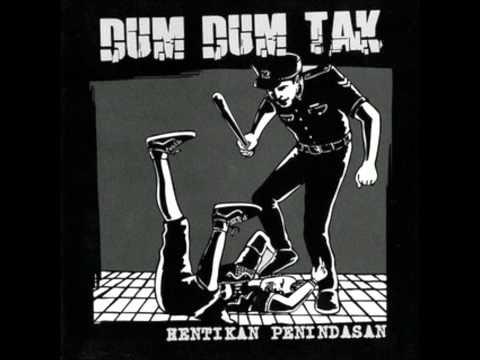 Dum Dum Tak-Merdekakah Kita?