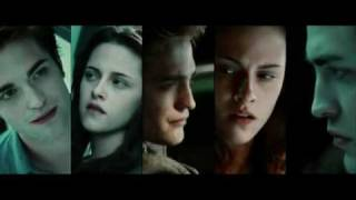 Watch Skunk Anansie My Love Will Fall video