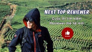 Nếu bạn là người thích công việc Reviewer? Đây sẽ là video dành cho bạn