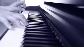 The Last Reading Instrumental Piano Music Relaxation