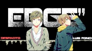 Download Lagu 「Nightcore 」- Despacito Gratis STAFABAND