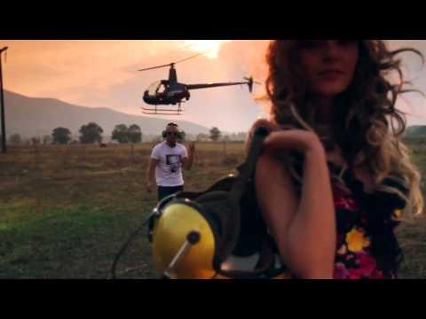 Кристо и Иван Кристоф feat. Светлин Къслев - Да Полетя