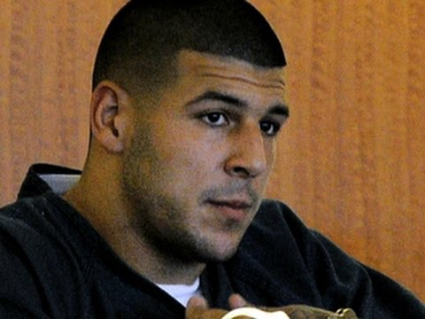 Aaron Hernandez probe: Police search for clues in drive-by shooting deaths