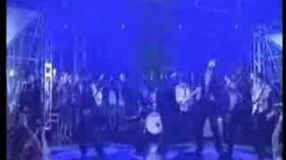 Vídeo 53 de Kanjani8