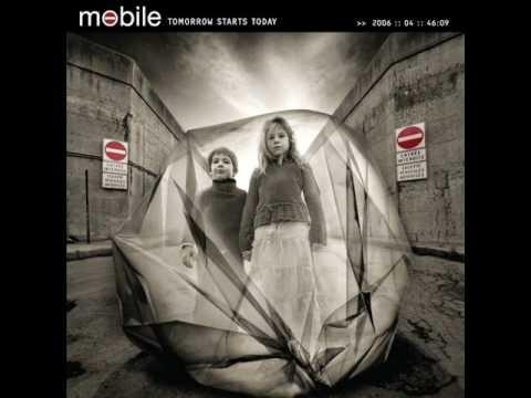 Mobile - New York Minute
