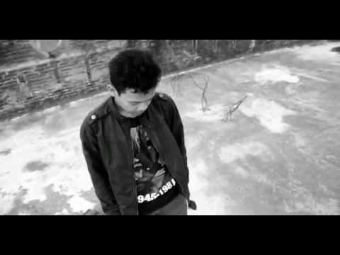 Isa Raja - Minta Jodoh (Video Clip Cover w/ eMKha Studio)