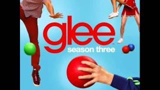 Watch Glee Cast The Rain In Spain video