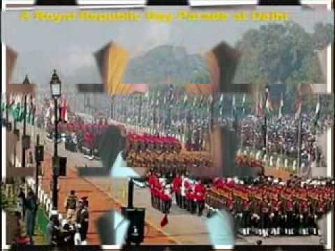 Bhagwant Maan - Bhagat Singh - New Punjabi Song
