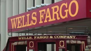Wells Fargo Whistleblower Awarded $5.4 Million Dollars, Former Position (For Now) - News APR 2017