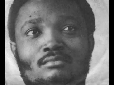 Nakobala Mbwa III (Franco) - Franco&le TPOK Jazz 1973