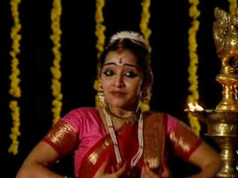 Srishtikku Munpe - Kester - Malayalam Christian Devotional video