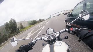 CRAZY PEOPLE VS BIKERS 2018 || Motorcycle Road Rage Compilation 2018 [EP. #335 ]