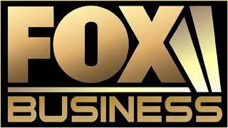 Fox Business Live - Lou Dobbs Tonight