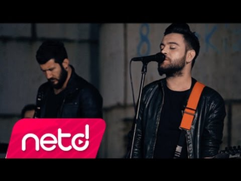 Mehmet Tekin - Sen Gideli