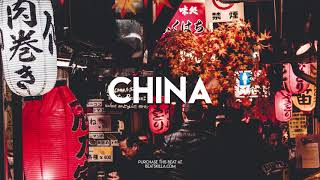 CHINESE TRAP BEAT INSTRUMENTAL 2018 ETHNIC RAP BEAT (Prod. BeatsKilla)