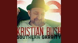 Kristian Bush Walk Tall