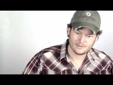 I'm Voting For Luke Bryan (Don't Vote for Luke Bryan) Video