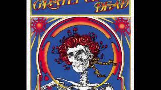 Watch Grateful Dead Big Boss Man video