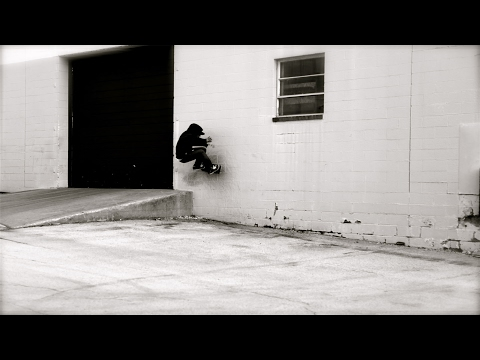 Mike Maldonado Neighborhood Pusher Part