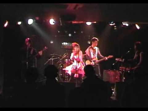 レベッカ (バンド)の画像 p1_35