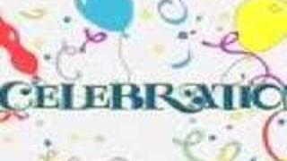 www.believeandberich.com