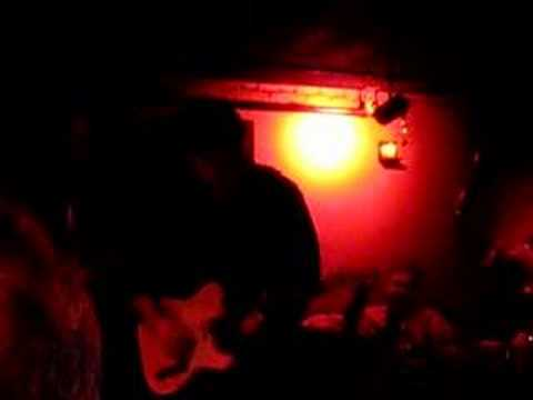 dennis brennan band with duke levine taking a solo