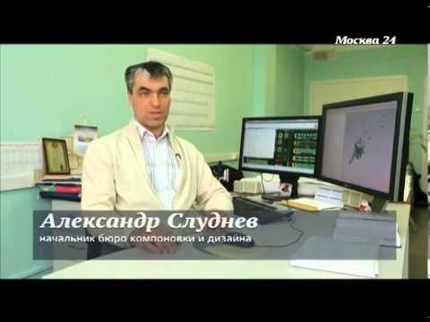 """""""Познавательный фильм"""": как работает московское метро"""