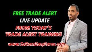 download lagu Free Live Trade Alert Update From Our Trade Alert gratis