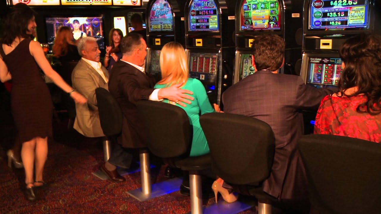 Casino television commercials high casino risk merchant account