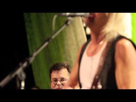 Magnus Andersson Band Live Teaser