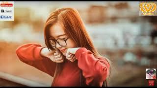 Nonstop China  2018  Tình Yêu Là gì remix Nhạc Hoa 什么是爱 remix 2019 ĐJ MR Đình Hoàng