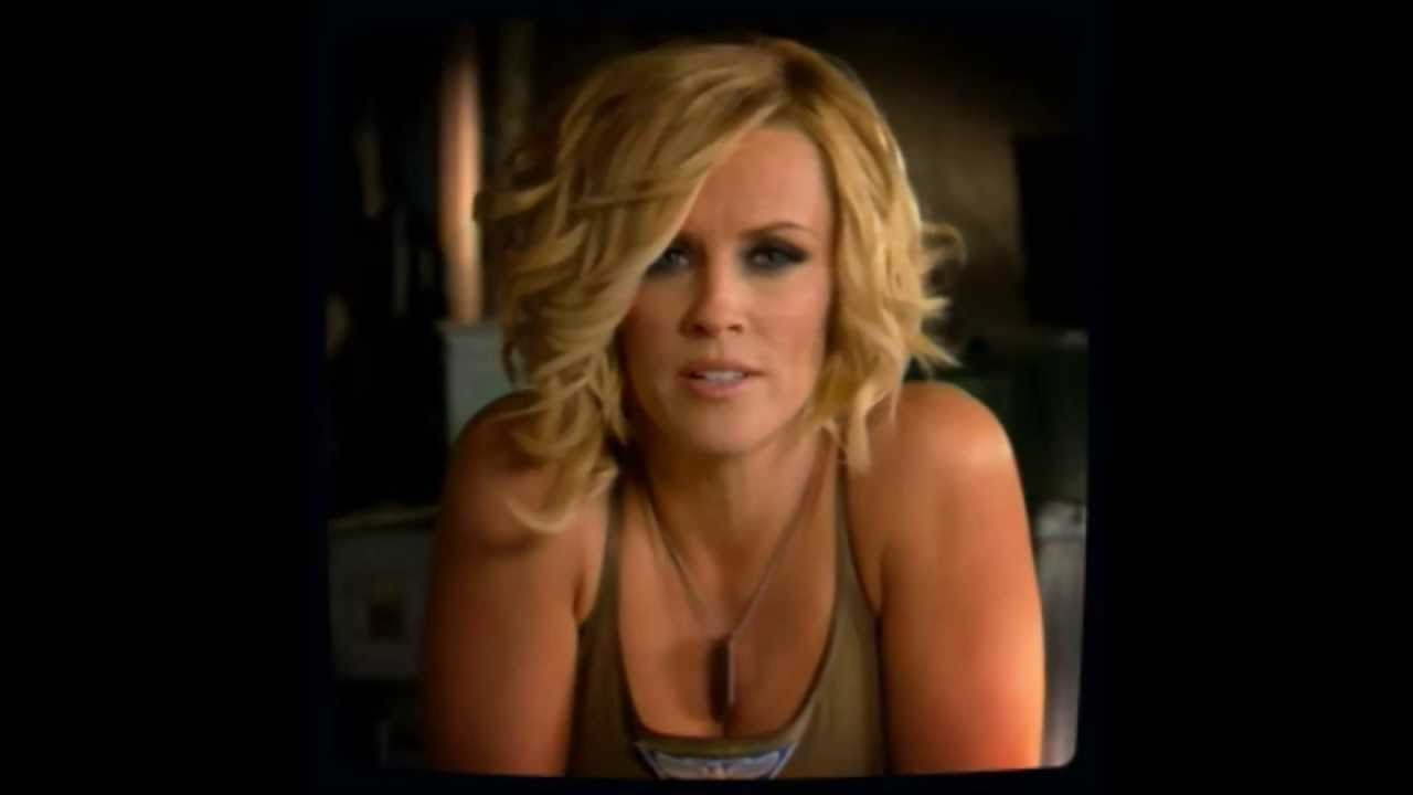 Doubt. Jenny mccarthy tanya message, simply