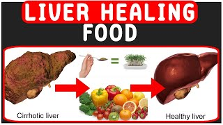 Hidden Symptoms of Liver Problem | Heal Liver Naturally (Indian Diet): in Hindi