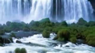 Ngerign Minew - Ethiopian Instrumental Music