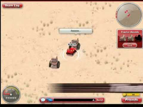 Disney s the world of cars video game online site trailer cartoon