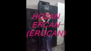 Download Lagu hozan ercan Gratis STAFABAND