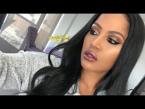 Affordable Drug Store Makeup Under $10 | MakeupShayla