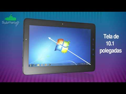 Tablet CCE Win Touch com Wi-Fi | Submarino.com