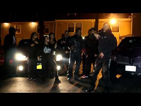 K-Reem - Crime, Murder, Drugs [Unsigned Artist]