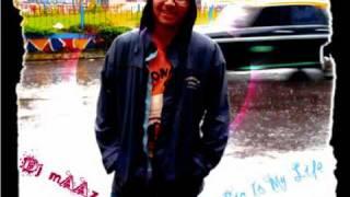 Djmaaz-Tere Ashkon se(remix)