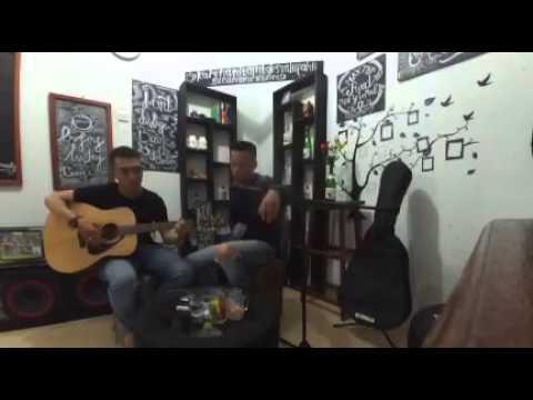 download lagu Judika - Merelakannya (cover) gratis