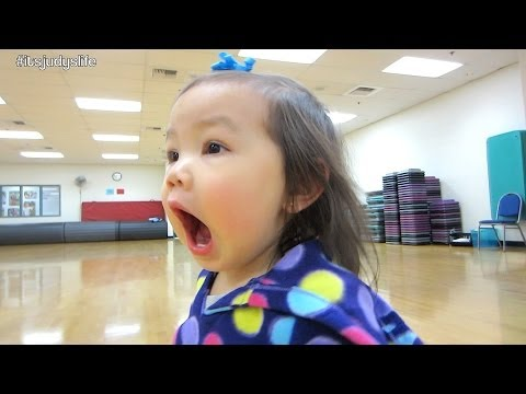 I'M GETTING TWIN SISTERS?!? - March 02, 2014 - itsjudyslife Vlog